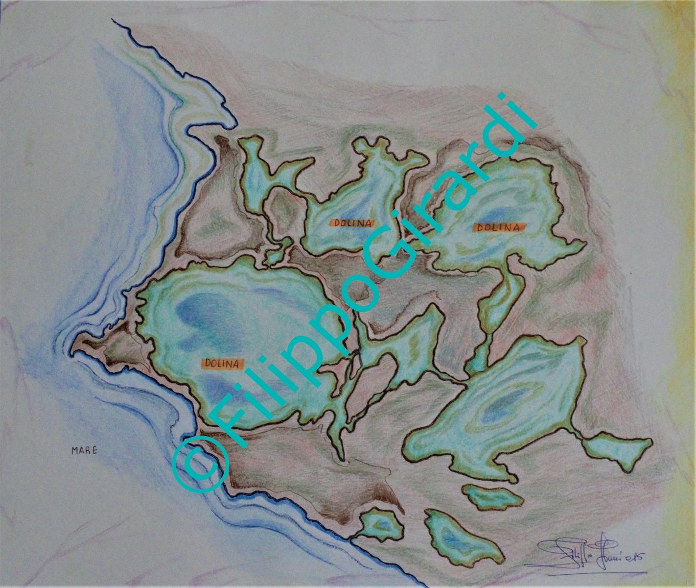 Tavola-geologica-1
